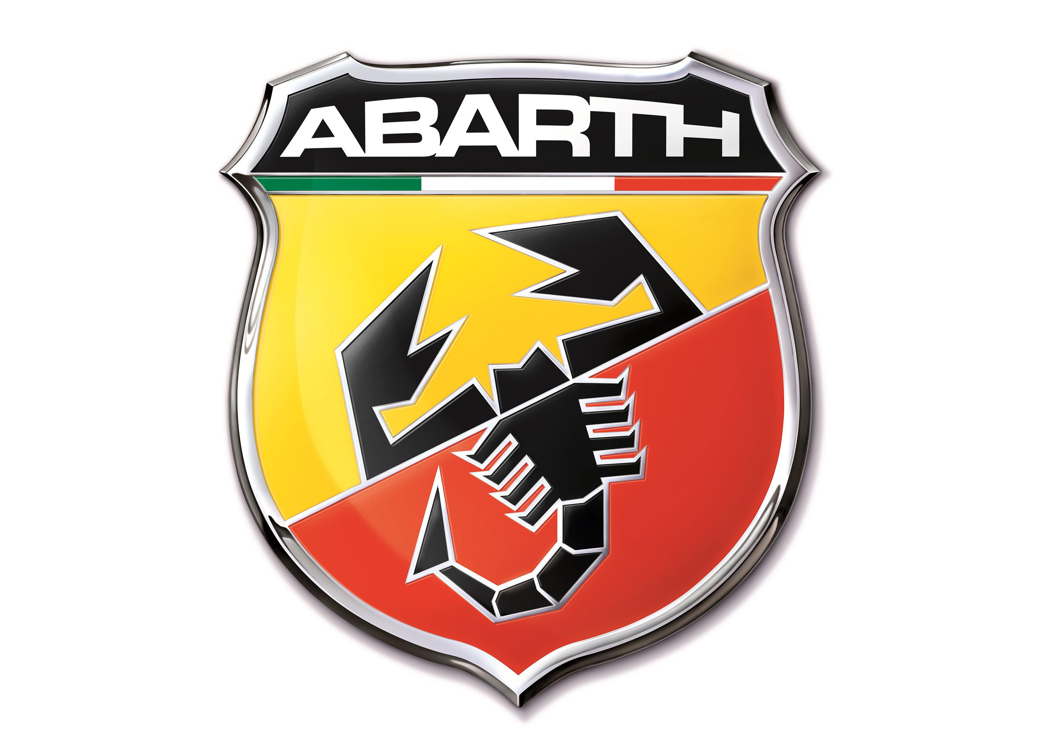 Garage Rotondo Alfa Romeo Fiat Lancia Hendschiken Logo Neu Abarth Servicestelle